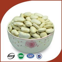 Chinese kidney beans price of large white kidney beans