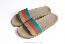 red sandal wood wedding fancy sandals wholesale bedroom slippers