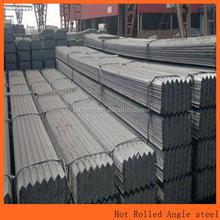 china alibaba stainless steel 45 degree angle iron JIS G3192,GB 9788-88, EN10034