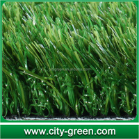 Artificial Landscaping /Garden Synthetic Grass Lawn