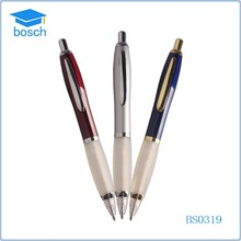 Promotional Gift LED Pen Light/flashlight pen/LED Pen light for christmas