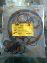 E200B pump seal kit,pump pressure kit,hydraulic pump repair kit