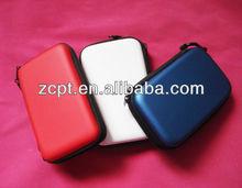 2013 camera silicone case