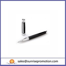 2015 New Copper Metal Pens Promotional Items