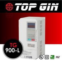 heat pump 12v 220v 6000w 2000w power sine wave 220v to 380v