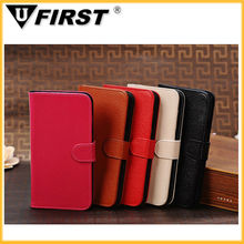 Mobile phone cover for samsung i9152 cover new products