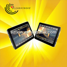 2012 latest 4.3 inch touch screen games for mp5 free download