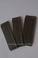 astm a820 glued steel fiber for prefabricated warehouse building