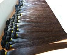 Wholesale 100% Virgin Human Hair,Factory Price Human Hair Weaving,High Quality Peruvian Human Hair