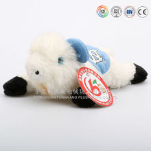 Hot High Quality stuffed soft toys lamb for baby toys