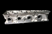 GM CYLINDER HEAD CHEVROLET OPEL Astra 8V CORAS 1.8L 90209896