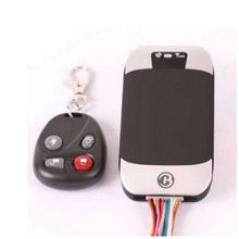 motor vehicle gps tracking device TK-303 gps tracking india