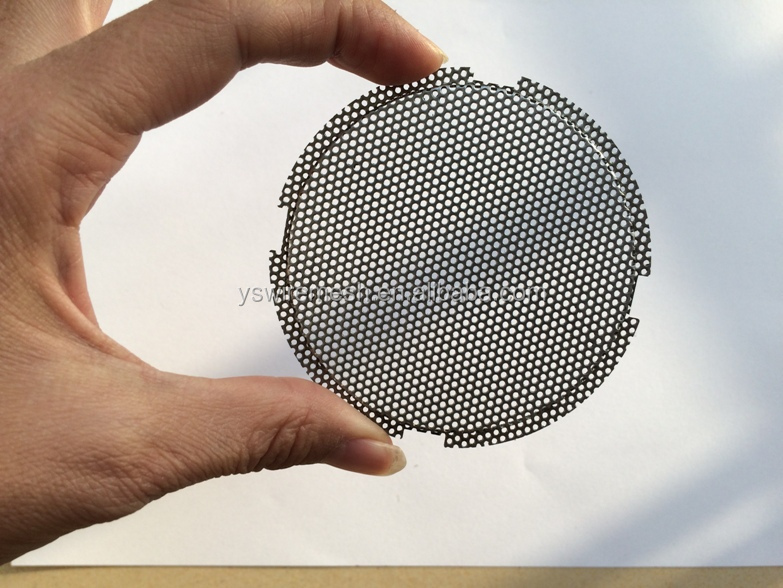 micro t le perfor e micro perfor panneau micro t le perfor e treillis d 39 acier id de produit. Black Bedroom Furniture Sets. Home Design Ideas