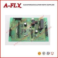 INV-ACRA for LG Elevator PCB 1R01306-B2