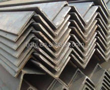 construction angle bar galvanized angle steel bar /steel angle bar weight/50x50x5 angle bar specification angle iron sizes TK