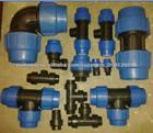montagem de irrigação pp (Espanha design)