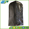 cheap nonwoven suit cover