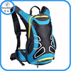 bicycle riding cycling backpack outdoor backpack waterproof bag travel bag 2015 travel backpack