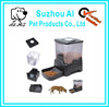 New Practical Automatic Dog Food Feeder
