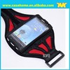Healthy Waterproof phone case For samsung galaxy s3 i9300 neoprene phone case