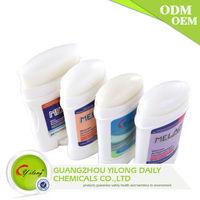 Custom Printing Logo Cheap Prices Sales Steady Supply Dry Dry Antiperspirant