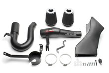 FTP motorsport N54 I tpye 135i 335i Air Intake System air filter pipe for BMW (air filter kit)