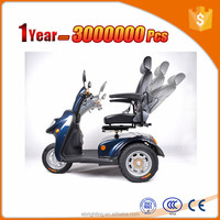 cargo ptc heater in electric scooter for sale