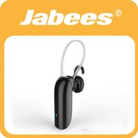 Smart TV Bluetooth Mono to Stereo Music Headset Wireless Bluetooth Headset V3.0