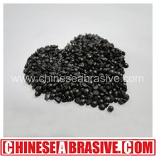 Factory directly steel shot s170 steel shots and grits stainless steel shot blasting