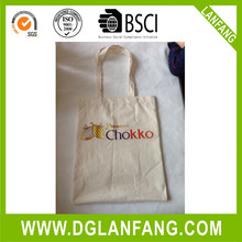 Customized cotton canvas tote bag, cotton bags promotion, Recycle organic cotton tote bags wholesale(2015070902)