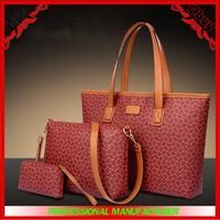 Alibaba china new product online shopping women's bag , fashion handbag china manufactury