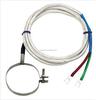 wholesale price K type thermocouple gas stove temperature sensor