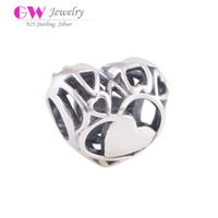 Imitation Jewellery In Dubai Custom Design Charms Heart Helix Piercing Jewelry