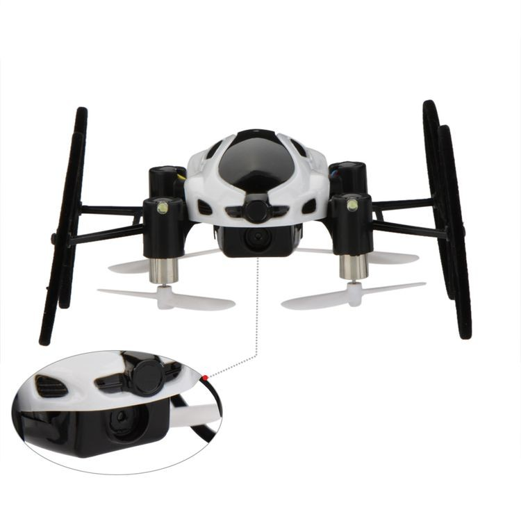 1416318B-2.4G 4CH 6-Axis Hybird Easy to Fly RC Quadcopter UFO w-0.3MP Camera-2.jpg