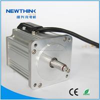 NEWTHINK CE RoHS brushless high torque 24v dc electric motor
