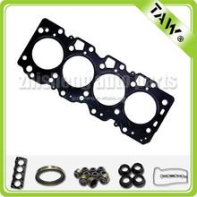 Toyota Spare Parts CARINA Diesel Engine 1C Cylinder Head Gasket