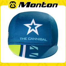 2015 Monton latest cycling caps wholesale