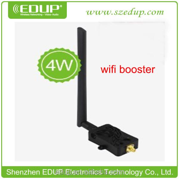 EP-AB007-600x600-2