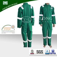 Venta en 11612 fabricación solidez del color 4-5 grado ventas promotor uniforme