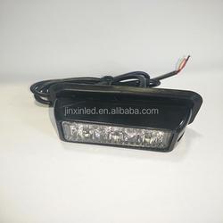 LED Strobe Light / Warning Light / Emengency Vehicle Light(F203Linear)