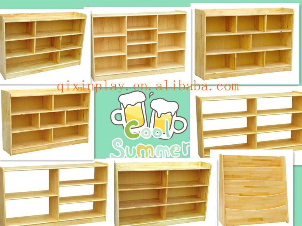 Cute kids cheap chinese furniture book shelf plastic kids for Cheap book storage
