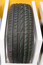 caravan tyres tyre dealer