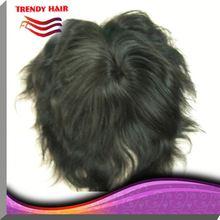 Men S Toupee Best Hair 2014 8 inches