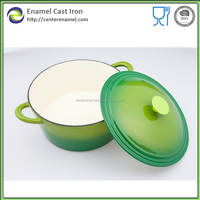 eco friendly products chinese wok pan wok cooking induction cooker mini ceramic casserole ceramics pot cast iron cocotte