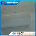 china produtos fotoluminescente brilho impressão jato de tinta vinil adesivo