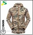 los hombres baratos cazadora chaqueta softshellimpermeable