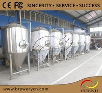 used sandblasting equipment for sale micro beer equipment brewery,large beer brewing equipment with ce&iso