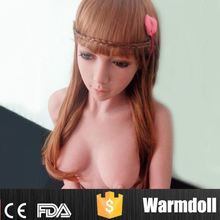 New 2015 India Sex Doll Sex Toys Free Samples