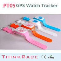 Anti-theft gps tracker for prisoner PT05/gps tracker for prisoner