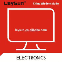 Laysun design classics light china supplier